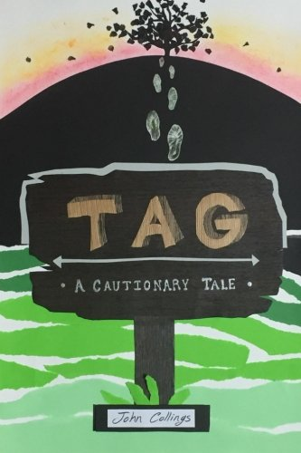 Tag: A Cautionary Tale Text fb2 book