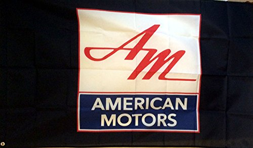 American Motors Pacer - 2