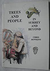 Trees and People: In Surrey and Beyond