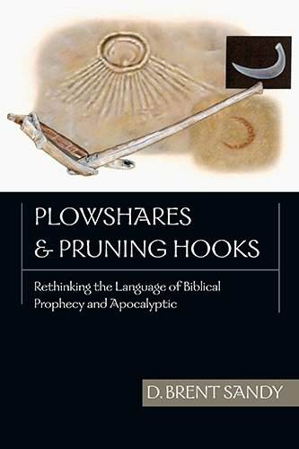 Plowshares & Pruning Hooks: Rethinking the Language...