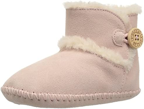 UGG Kids Lemmy II Boot product image