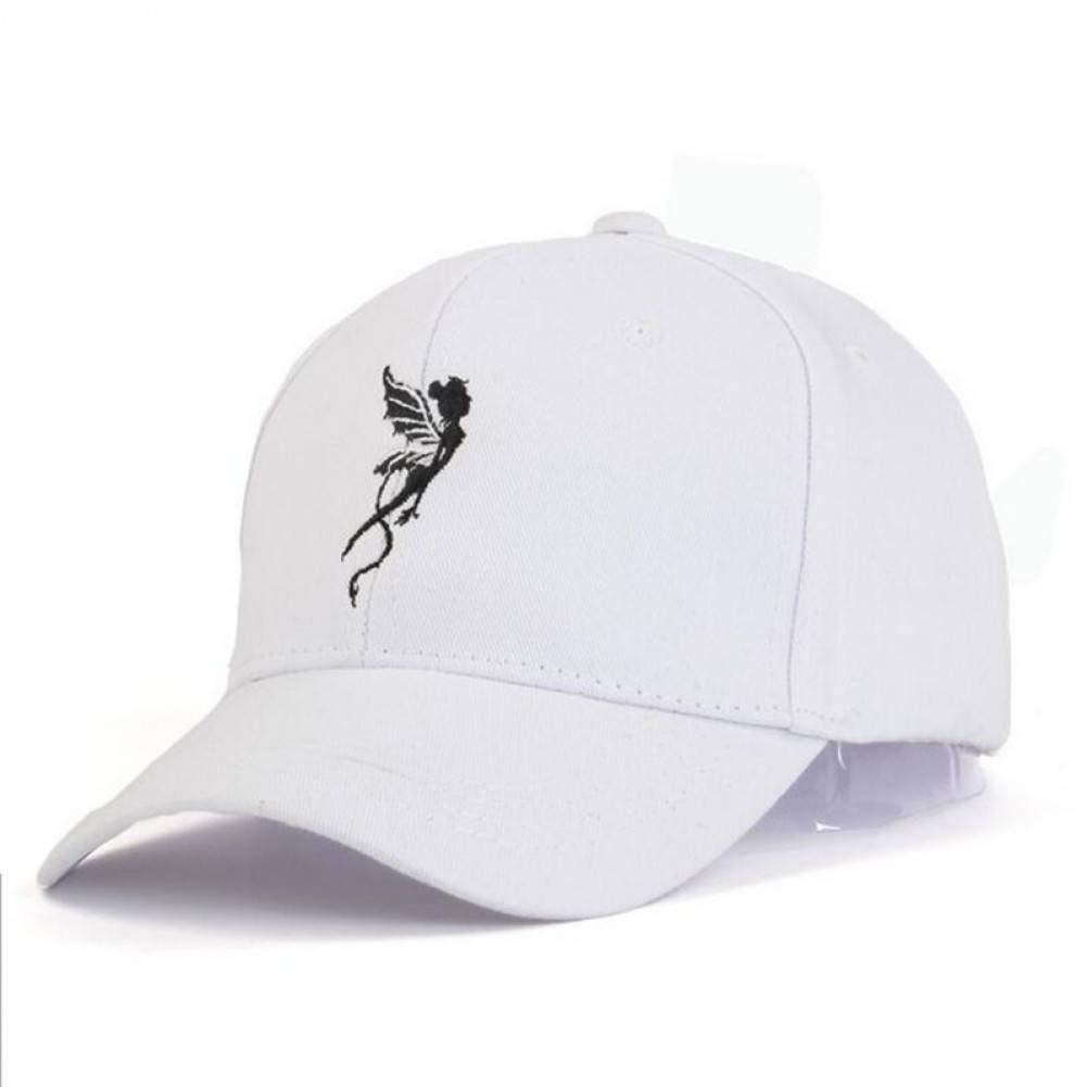 FXSYL Gorra de Beisbol Gorra de béisbol Snapback Sombrero del papá ...