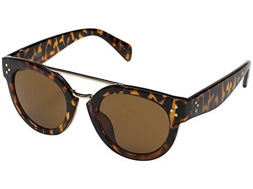 steve-madden-womens-serena-tortoise-sunglasses