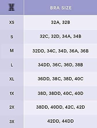 Savage X Fenty Women/'s Reg High Neck Microfiber Br Choose SZ//color