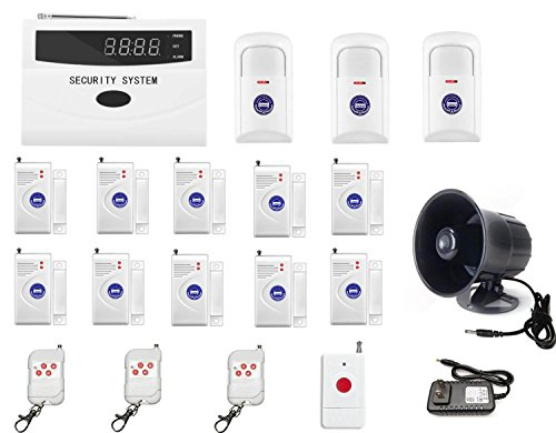 Vinker T 01B Wireless Business Intelligent product image