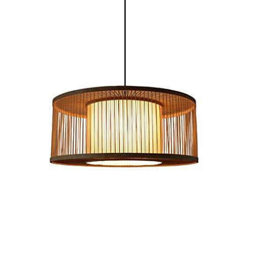 Asian Lighting Pendants