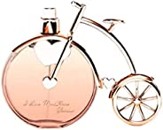 I Love Glamour Mont'anne Feminino Eau de Parfum 1