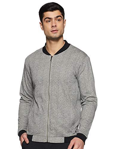 Arrow New York Men Sweatshirt