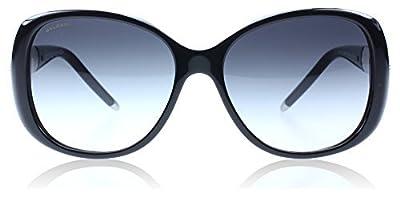 Bvlgari Women's BV8114 Sunglasses