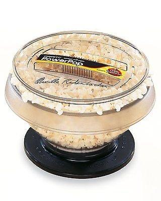 cretors popcorn maker - 6