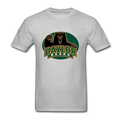 mazobird-men-baylor-summer-cotton-tees-shirt-short-sleeve-star-printed-t-shirt-large-grey