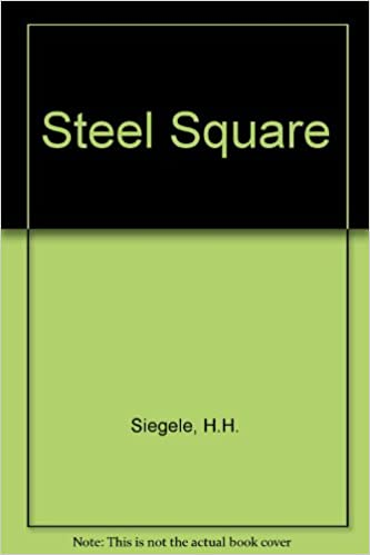 The Steel Square