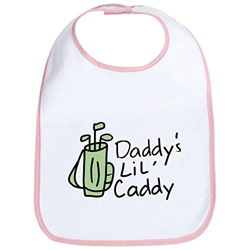 cafepress-daddys-lil-caddy-bib-cute-cloth-baby-bib-toddler-bib