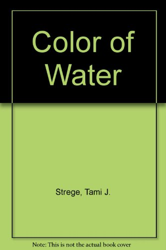 an analysis of the color of water a black mans tribute to his white mother by james mcbride Color of water, james mcbride,  the color of water: a black man's tribute to his white mother  in the color of water, mcbride retraces his mother's footsteps.