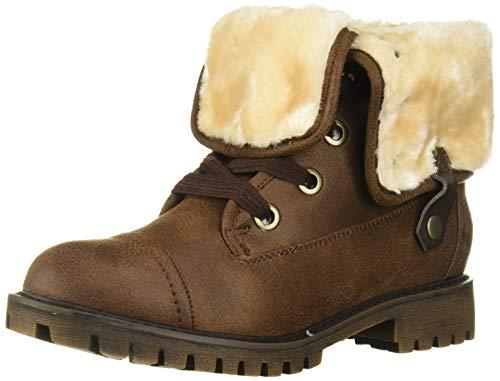 10 Best Roxy Winter Boots