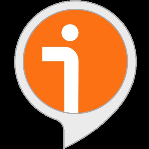 Resultado de imagen para ivoox logo png