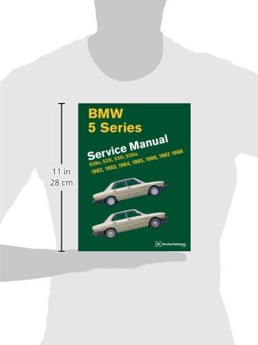 KEYLESS ENTRY SYSTEM FOR BMW E28 5-SERIES /& M5-2 FLIP KEY REMOTES 528 533 535