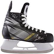 Flite Hockey C-75 Hockey Skates EE Width