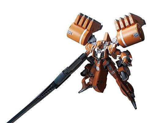 Megahouse Aldnoah Zero: KG-6 Sleipnir Space Version Variable Action Figure