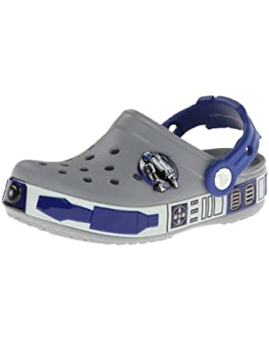 Kids' Crocband Star Wars R2D2 (Toddler/Little Kid)