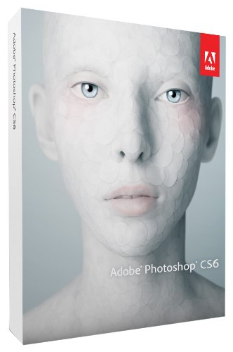 Adobe Photoshop CS6 Windows版 (旧製品) B007STFL50 Parent