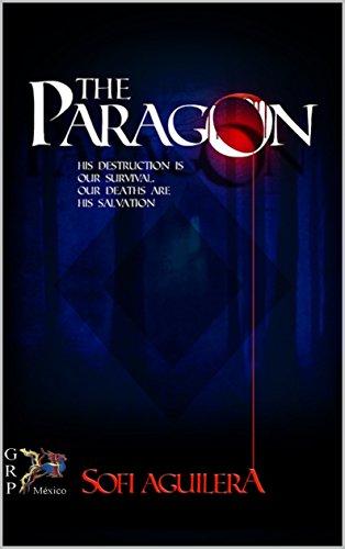 The Paragon