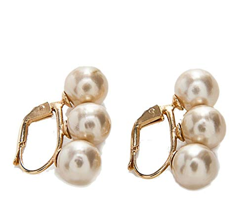 - Céline Women's 46J076bpe02igivorygold Silver Metal Earrings