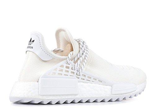 Adidas Pw Hu Holi Nmd Bc Crème - Ac7031