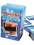 Muschi Memo