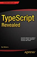 TypeScript Revealed Front Cover
