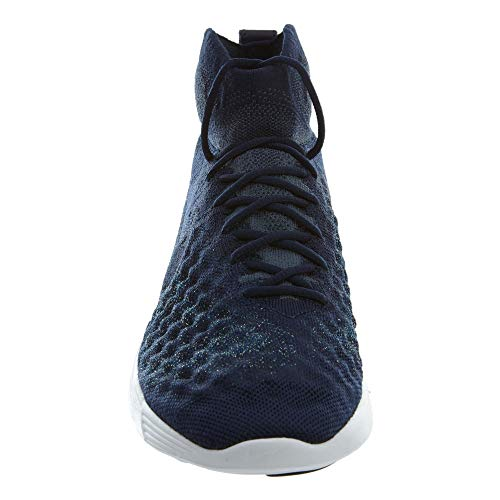 NIKE Men's Running NIKE Shoes Shoes Blue Men's Blue Running NIKE Bwdqw