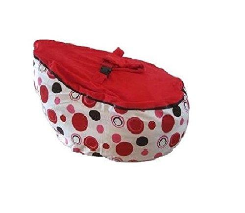 babybooper-bean-bag-cherry-berry-burst
