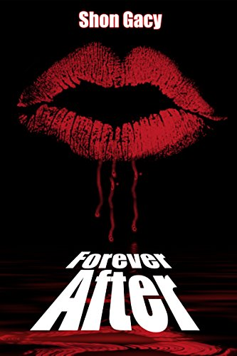 Forever After: Paranormal Vampire Erotica