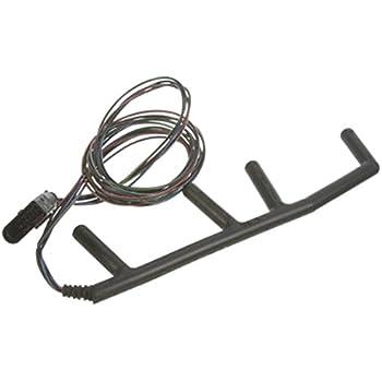 oes genuine engine wiring harness for select volkswagen golf jetta models  motor wiring harness 12 18 vw jetta