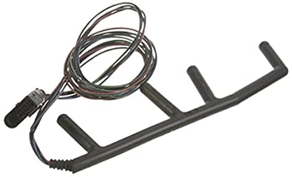 amazon com oes genuine engine wiring harness for select volkswagen