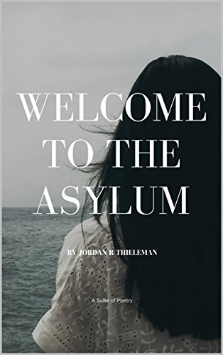 Welcome to the assylum