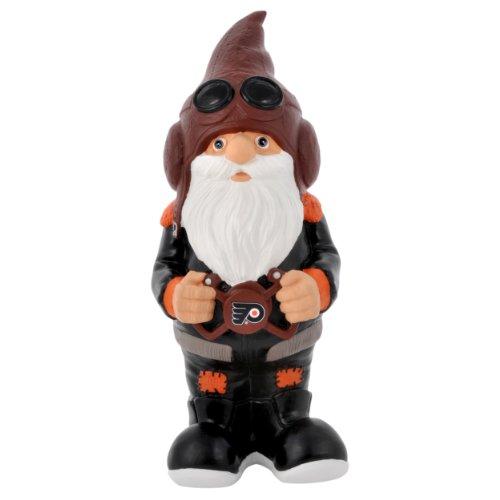 (Philadelphia Flyers Team Thematic Gnome)