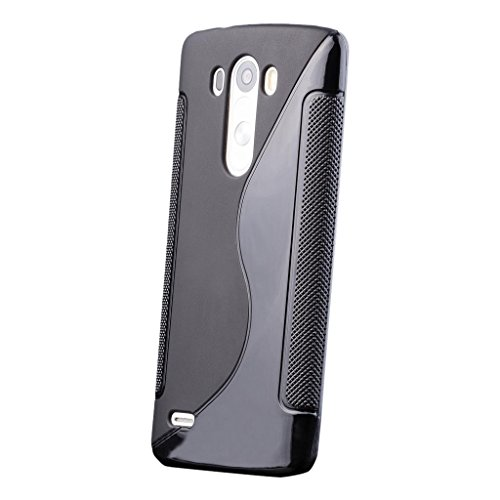 lg g3 case screen protector - 9