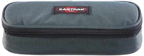 Eastpak-Oval-6-Estuche