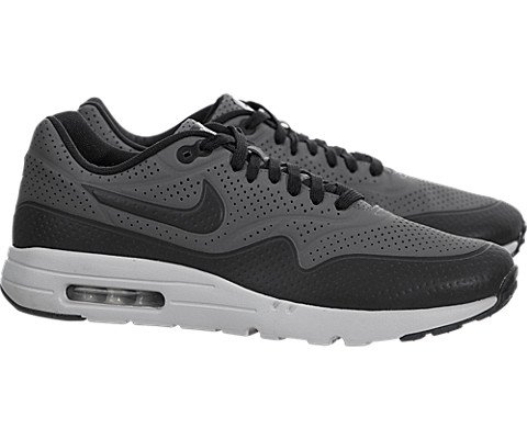 Nike Air Max 1 Ultra Moire Mens Style: 705297-003 Size: 8.5 M US