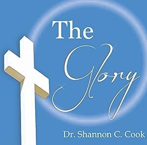The Glory Speech