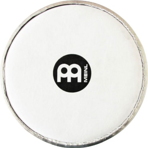 Meinl Percussion HE-HEAD-100 Head for 5.33-Inch Darbuka