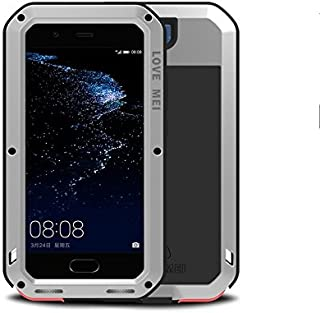 huawei p10 lite coque waterproof