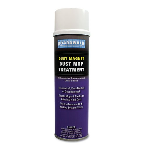 boardwalk-dust-mop-treatment-18oz-aerosol-352aea-dmi-ea