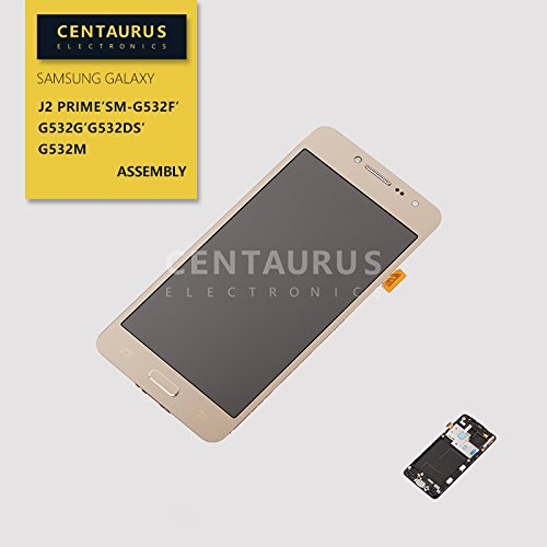- for Samsung Galaxy J2 Prime SM-G532DS G532M G532F G532G 5