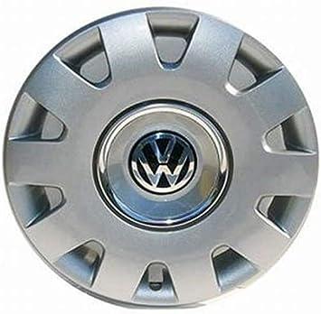 Amazon Com Volkswagen 3b0601147mfx Passat 15 Inch New Factory Original Equipment Hubcap Automotive