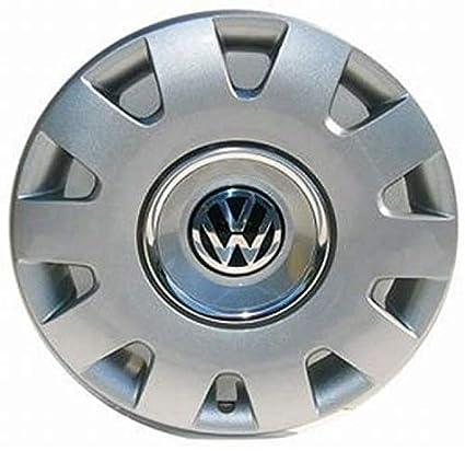 Volkswagen - 3b0601147mfx Passat 15 pulgadas Nuevo Equipo De ...