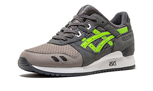 Mens Gel-lyte 3 - 8 - H60kk 6570