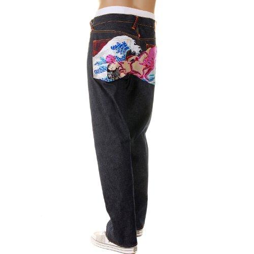 RMC Martin Ksohoh - Jeans - Homme multicolore multicolore