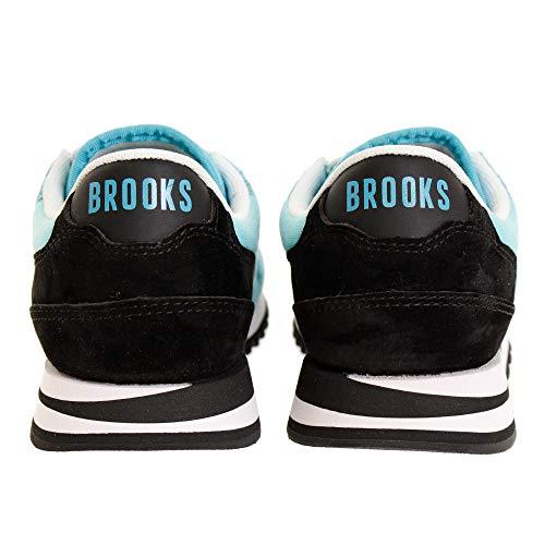 Da Ginnastica nbsp;– Chariot Blu Brooks nbsp;scarpe wfx7qUCfA
